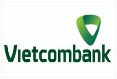 khách hàng tiêu biểu vietcombank-logo-300x216_Fotor