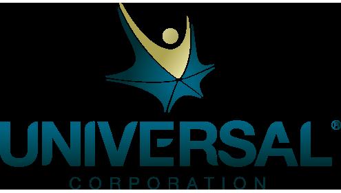 khách hàng tiêu biểu Universal-logo