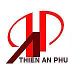 thienanphu
