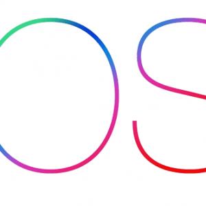Tuyển dụng nhân viên IOS