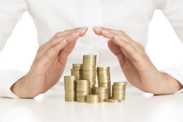 Rủi ro có thể đến bất kỳ lúc nào khi không quản lý tài sản chặt chẽ