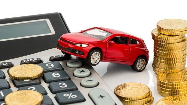 phần mềm quản lý tài sản gAMSPro giúp doanh nghiệp quản lý tài sản