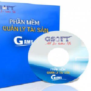 phan-mem-quan-ly-tai-san-gsoft