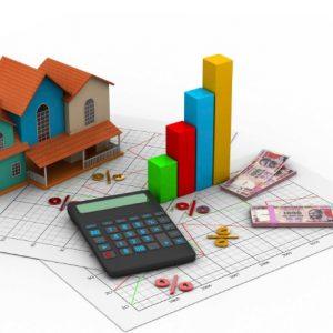 Phân hệ phần mềm quản lý bất động sản gAMSPro quản trị doanh nghiệp bằng trí tuệ nhân tạo