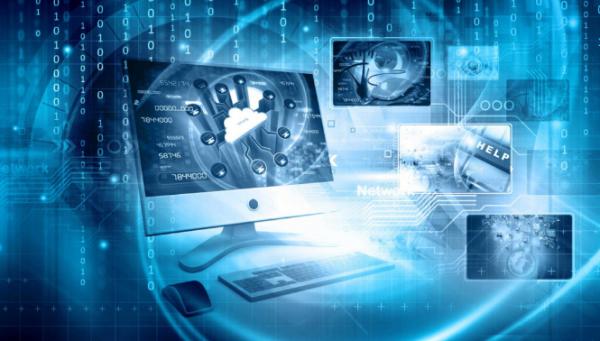 Phân hệ phần mềm quản lý bất động sản gAMSPro lợi ích tối ưu của doanh nghiệp