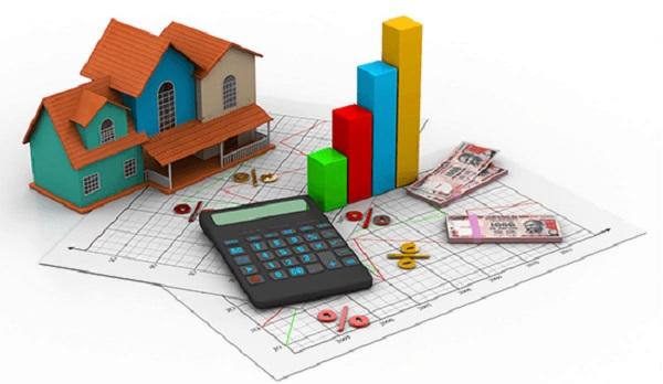 Quản lý tài sản cố định