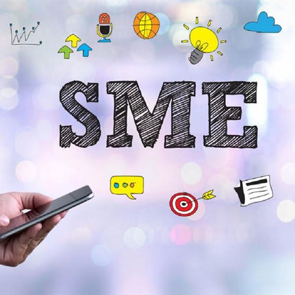 """Tại sao doanh nghiệp SME phải đầu tư công nghệ trong quản lý nếu muốn """"trưởng thành""""?"""