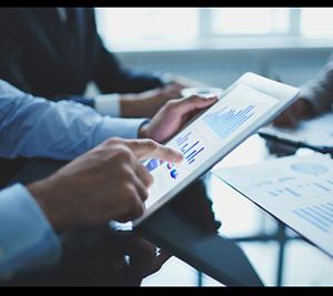 Đồng bộ dữ liệu trên phần mềm quản lý tài sản gAMSPro