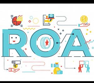 Phần mềm quản lý tài sản gAMSPro giúp tăng ROA