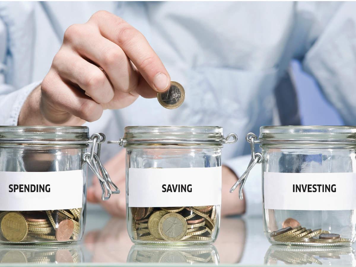 Câu hỏi được đặt ra ở đây chính là: Đâu mới là phương án tối ưu nhất để quản lý mua sắm và tiết kiệm chi tiêu cho doanh nghiệp?